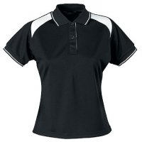 The Club Polo Men an
