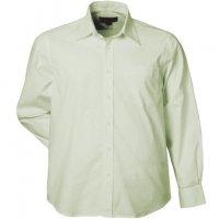 The Stratagem Shirt