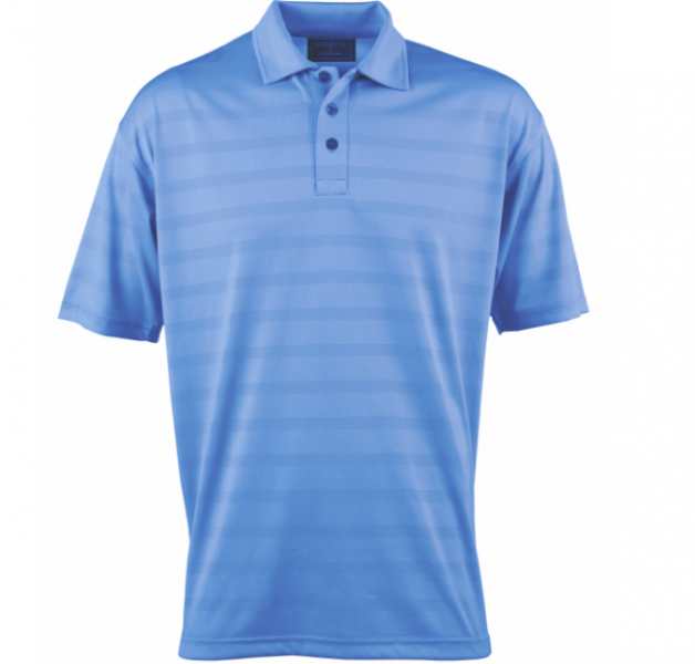 Ice Cool Polo Shirt