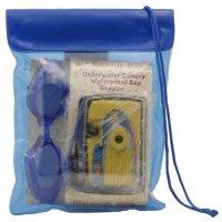 Oceanic Beach Kit