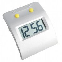 H2O Desk Clock