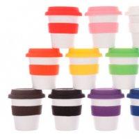 Karma Cup Piccolo