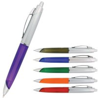 Aurora Pen
