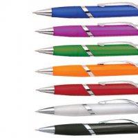 Challenger Pen