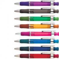 Kandy Pen