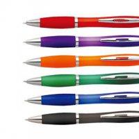 New York Pen