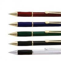 Navigator Pen