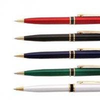 Euro Classic Pen