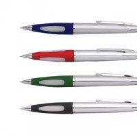 Florida Pen