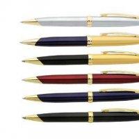 Master Metal pen