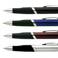 Delta Plastic Pen