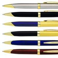 Mater Metal pen