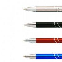 Paris pen
