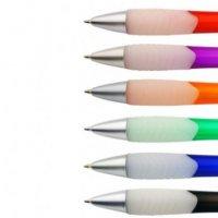 Explorer III Pens