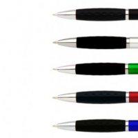Oscar Stylus Pen