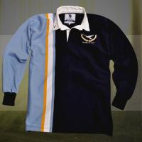 Senior Jersey/Rugby