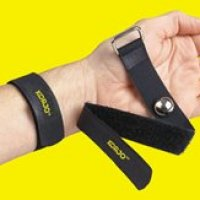 Anti-nausea Bands