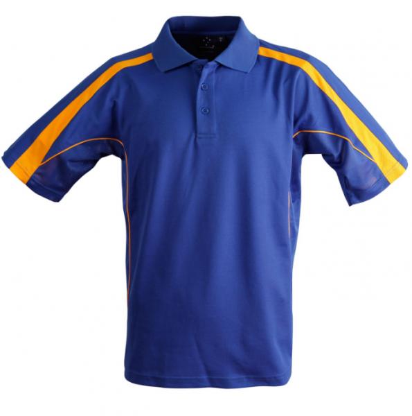Legend Polo Shirts