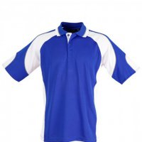 Alliance Polo Shirt
