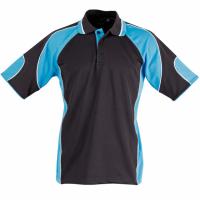 Alliance Polo Shirt