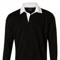 GRANGE Rugby Top