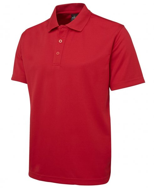Adults and Kids Poly Polo