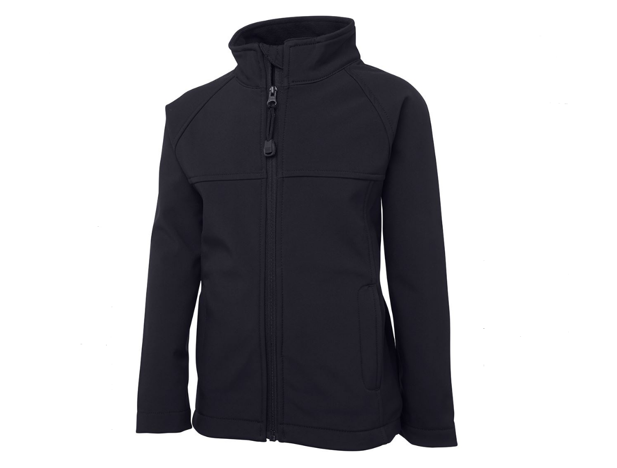 Kids and Adults Laye