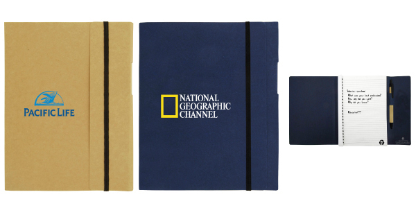 Large Journal Book