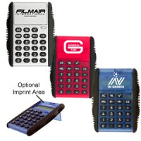 Flip Cover Calculato