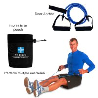 Traveling Exercise S
