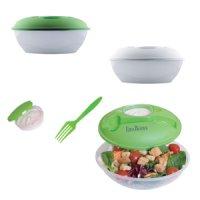 Palmetto Salad Conta