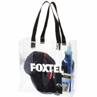 Stadium Tote Bag