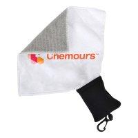Micro Fibre Towel wi