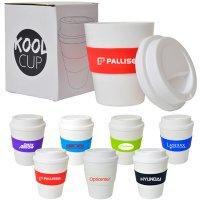 12oz Kool Cup