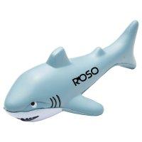 Squeeze Shark