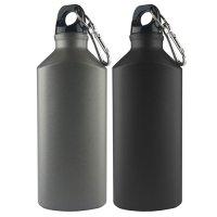 Tribo drink bottle