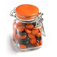 Choc Beans in Clip L