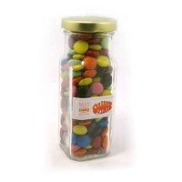 Choc Beans 220g