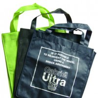 Enviro Bags