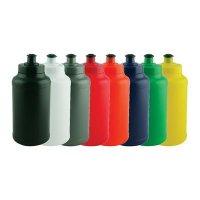 500ml Sports Bottle