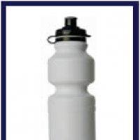 Budget Waterbottle