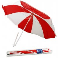 Maui Beach Umbrella