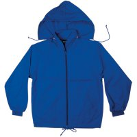 Yachtsman Jacket No