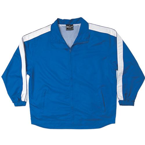 Track-Suit Jackets