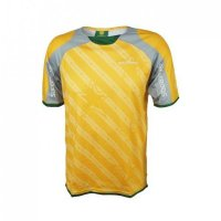 Sublimated Tee shirt