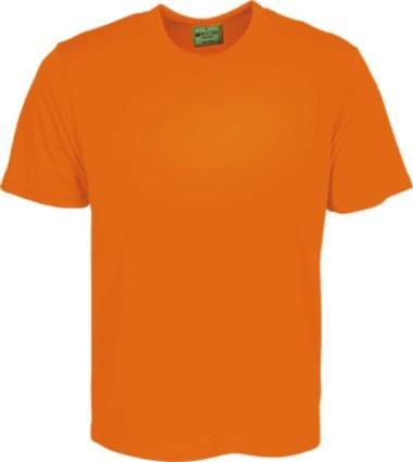 Micromesh Tee Shirt