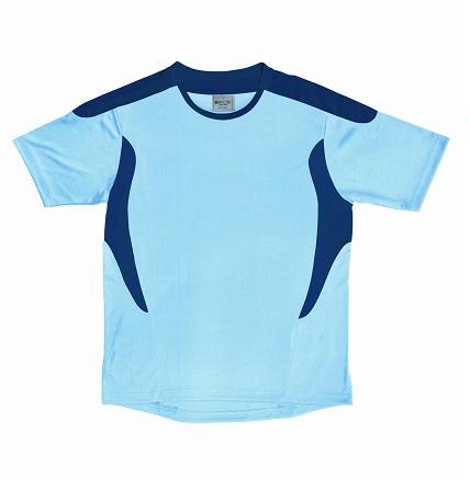 All Sports Tee