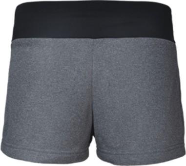 Ladies Sport Short