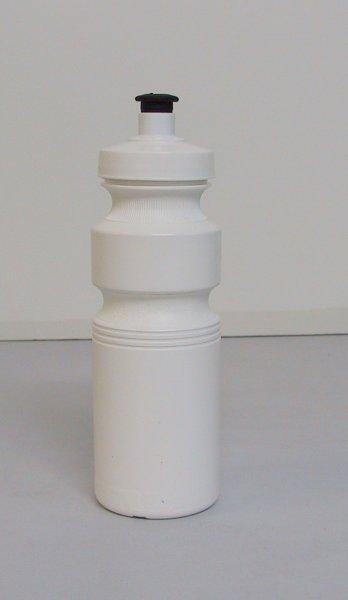 Mini Triathlon Water Bottle