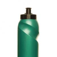 Twister Water bottle